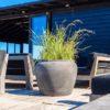 jardinieres en beton