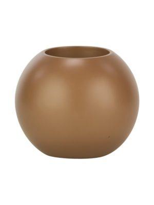 Pot Arti Sphere
