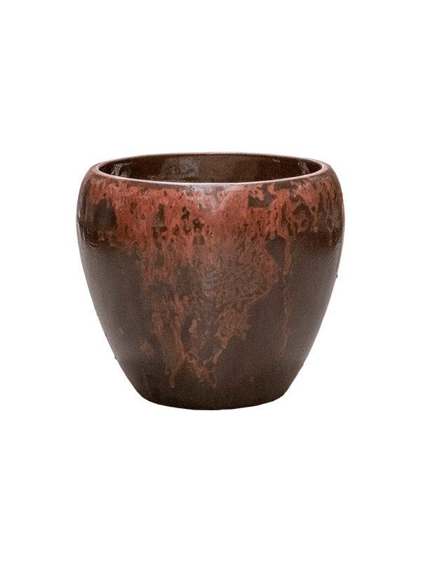 Pots de fleur ceramique design
