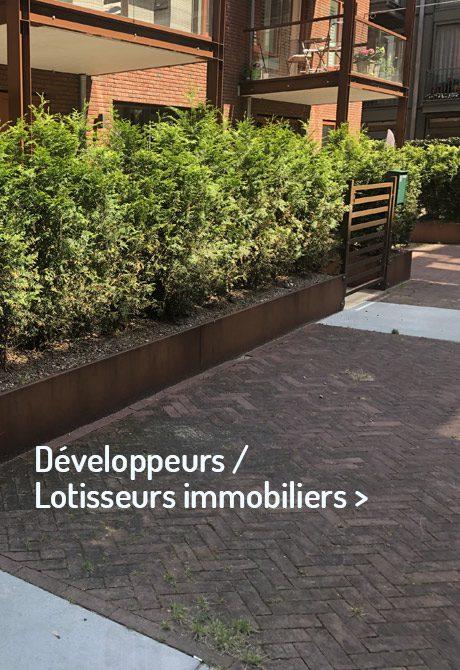 jardiniéres pour Développeurs Lotisseurs immobiliers.jpg
